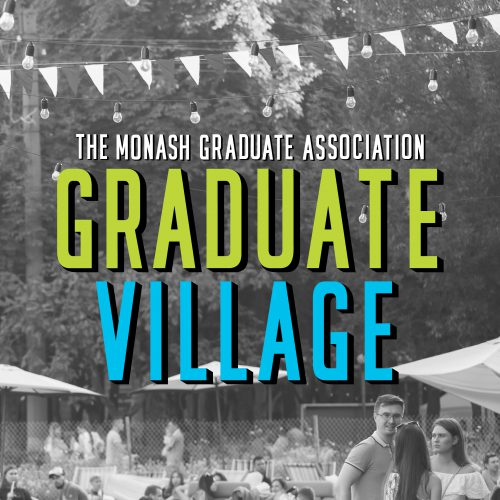 MGA-Graduate-Village-Thumbnail-01