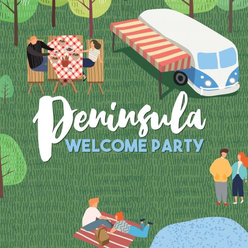 Peninsula-Picnic-Thumbnail-01